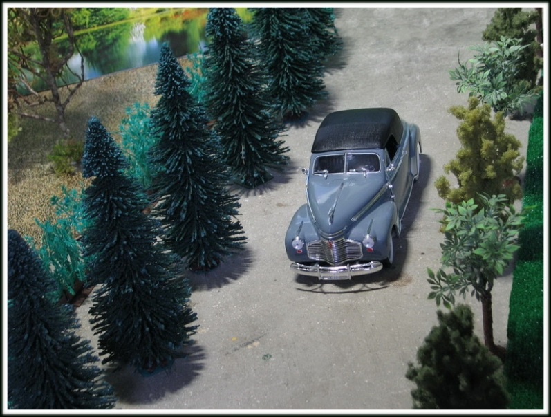 chevrolet-deluxe-1941-015.jpg